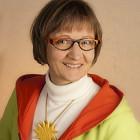 Judith Silvia Fertl