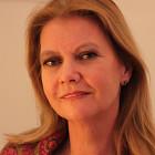 Angelika Erz - LIEBESberatung