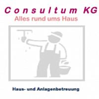 Consultum Hausreinigung