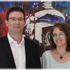 MED-Consult Versicherungsmakler GmbH