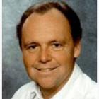 Dr. Thomas Kroiss