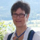 Dr. med. Margarita Kern