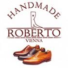 Handmade Roberto