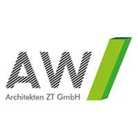 AW Architekten ZT GmbH