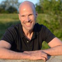 Praxis Natur Heilung Mag. Robert Haas