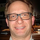 Gilbert Lichtenegger