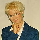 Claudia ILLICHMANN