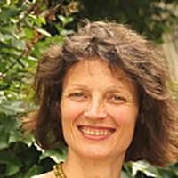 Mag. Susanne Bohdal