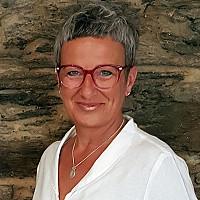 Helga Klug, Dipl. Mental- und Bewusstseinstrainerin - Praxis für Humanenergetik