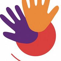 Ninlil - Empowerment und Beratung für Frauen mit Behinderung