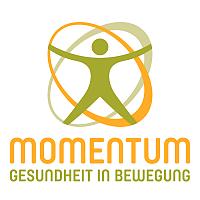 MOMENTUM Gesundheit in Bewegung