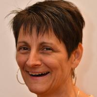 Gabriele Pleikner