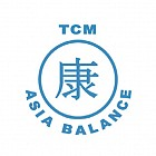 Jing Quan Zhang Asia-Balance