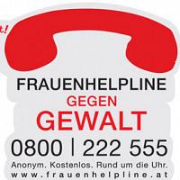 AÖF - Verein Autonome Oesterreichische Frauenhaeuser
