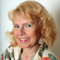 Mag. Margarita Zinterhof