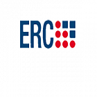 ERC Steuerberatungs- und Wirtschaftstreuhand GmbH