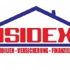 ISIDEX GmbH