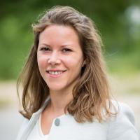 Psychologische Praxis Mag. Céline Aldegué