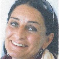Manuela Strebinger