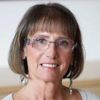 Psychotherapiepraxis Ursula Henrich
