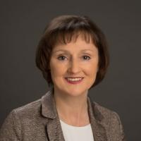Dr. jur. Veronika Schadensteiner