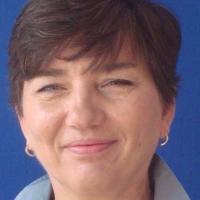 Bilanzbuchhaltung Jasmina Gmeiner