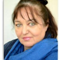 Monika Lampl