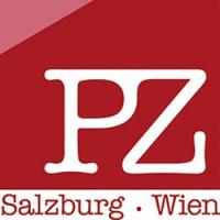 PZ Steuer- & Unternehmensberatungs GmbH