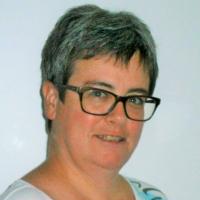 Gudrun Steindl