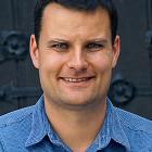 Dieter Skudnig