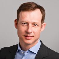 WISSEN ZU STEUERN. Steuerberater Mag. Stephan Klingenberg