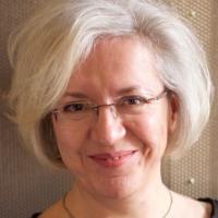 Mag.a Irmgard Stütz