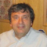 Gerhard Türk