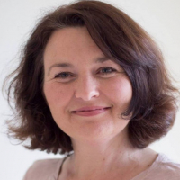 Mag. Andrea Schmitz-Dohnal