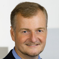 Mag. Anton Neuber