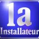 J.Stettner GmbH