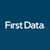 First Data Austria GmbH