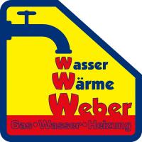 Günther Weber Installations GmbH