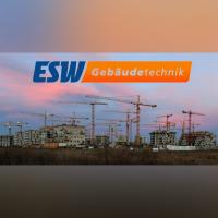 ESW Gebäudetechnik