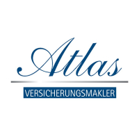 Atlas Versicherungsmakler GmbH