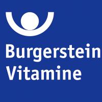 Burgerstein GmbH - Bleiben Sie gesund!