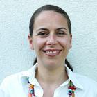 Mag. Sandrina Burisch