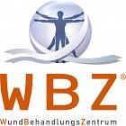 WBZ Pflegedienstleistungen GmbH