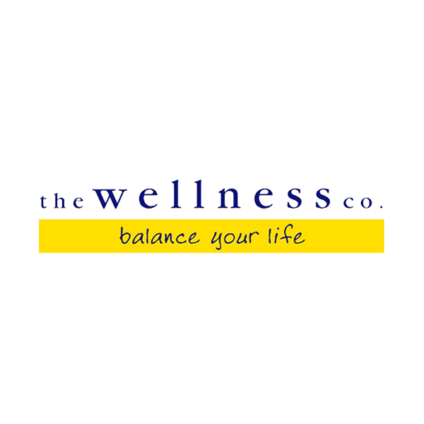 the-wellness-company - Profilbild