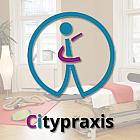 Citypraxis