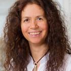 Sylvia Linhart