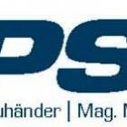 PSG Wirtschaftstreuhaender Mag. Michael Perner