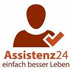Assistenz24 Gem GmbH