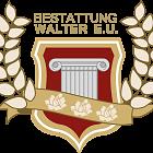 Bestattung Walter e. U.