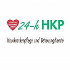 24h-hkp